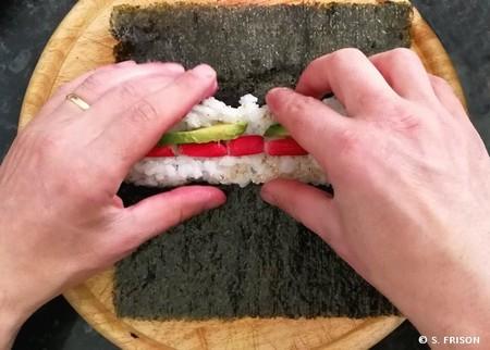 fabrication-makis-vegan-radis